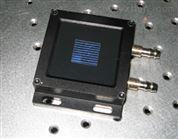 單晶硅標準電池