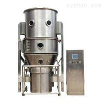 FL、FG系列立式沸騰(制粒)干燥機