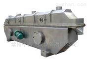 上海振動流化床干燥機廠家