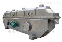 上海振动流化床干燥机厂家