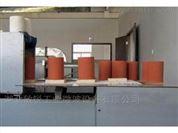 山西微波加熱干燥機    甘肅微波烘干設備