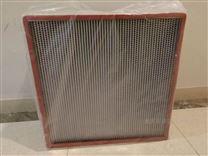 空气滤袋 初中效过滤器 过滤袋