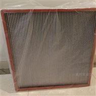 FL/WBF/CGC/FBD/FBDGC/FBG空气滤袋 初中效过滤器 过滤袋