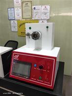 美國CSI醫用防護服血液穿透性能試驗儀