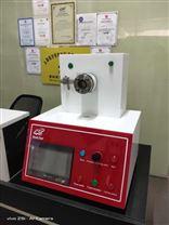 美國防護服抗人造血滲入性測試儀