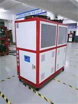 供應海菱克10匹風冷式冷水機