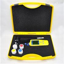 便攜式PH計酸度計ORP檢測儀污水酸堿度測定儀