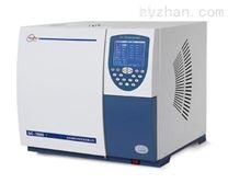 绝缘油分析专用气相色谱仪