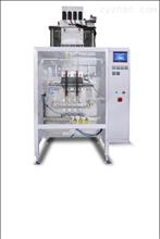 VPA-906B自动包装机
