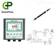 水專家 水質硬度測定儀-水硬度儀價格