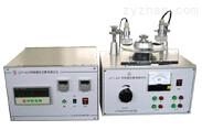csi-医用型织物感应式静电测试仪