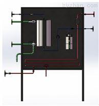RY02-T4-BS01 降溫液體取樣器