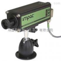 IP140汽车部件加工红外测温仪-impac中国服务中心
