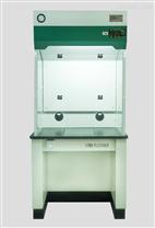 BioX拜艾斯粉末樣品天平稱量柜