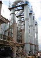 MQG 系列脉冲气流干燥机