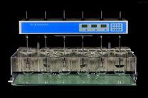 RC-8溶出試驗儀