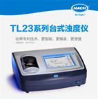 美國哈希TL2300EPA系列臺式濁度儀
