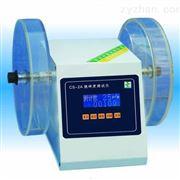 CS-2A型片剂脆碎度测试仪