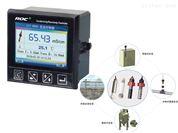 CIT-8800感應式電導率/濃度在線分析儀
