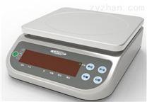 IP68防水電子秤30kg