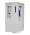 陕西氮气发生器AYAN-2L性能特点