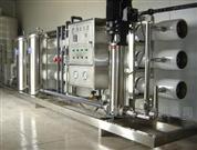 四川电镀用纯水处理设备厂家