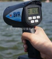 手持式SVR德卡托电波流速仪现货供应