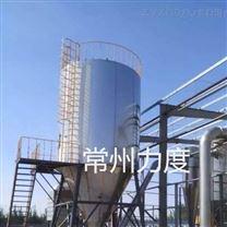 十二醇硫酸鈉噴霧干燥機