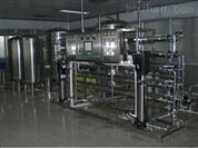 Cnonline 实验室中央纯水系统 纯水机