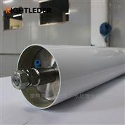 两级DTRO膜 废酸处理酸回收设备 南京DTRO膜
