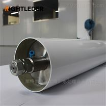 DTRO碟管式反滲透處理 濟南DTRO 廢酸回收