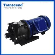 溫州電鍍磁力驅動泵 使用創升應注意的事項
