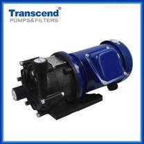 温州电镀磁力驱动泵 使用创升应注意的事项
