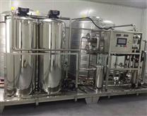 江阴市纯水设备定制|游泳馆设施生产纯净水