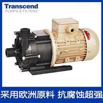 电镀溶液磁力驱动泵,创升泵浦品质为王
