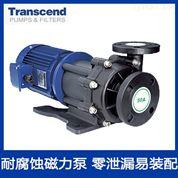 天水耐酸堿磁力泵,創升泵浦產品質量保證