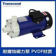 溫州耐酸堿磁力泵,創升泵浦產品質量保證