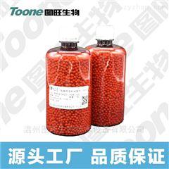 无粉型隔离器除湿剂