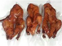酱板鸭微波灭菌机  河南扒鸡微波杀菌设备
