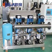 上海變頻恒壓供水設備無負壓設備廠家