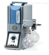 变频化学真空系统PC 3001 VARIO select