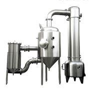JN系列多功能酒精回收浓缩器