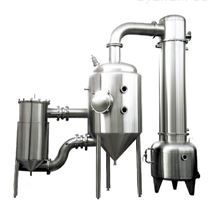 多功能酒精回收濃縮器系列
