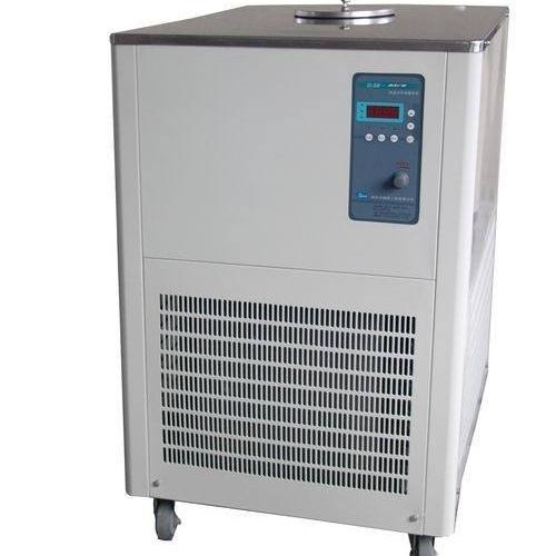 低温恒温泵