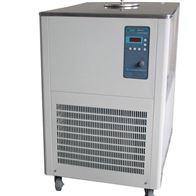 DLSB-80低温恒温泵