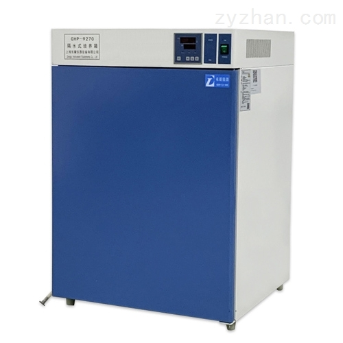 隔水式恒温培养箱