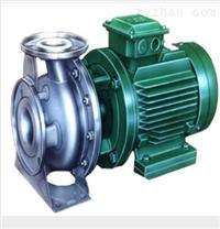 RACINE变量叶片泵PVK-SSFO-70CR01