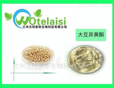 大豆异黄酮 食品级 大豆蛋白