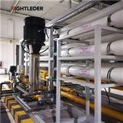 污水處理一體化價格 宜興廢酸處理