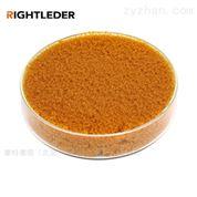 羅門哈斯HPR4800樹脂 工業除鹽樹脂